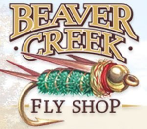 Beacer Creek Fly Shop